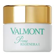 Prime Regenera I Valmont