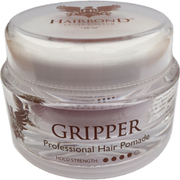 Hairbond Gripper Pomade (100ml)