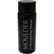 Hairbond Moulder Powder (10g)