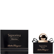 Eau de Parfum Salvatore Ferragamo Signorina Misteriosa (30ml)