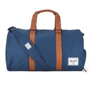 Herschel Supply Co. Novel Duffle Bag - Navy/Tan