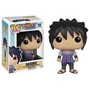Figurine Pop! Sasuke Naruto