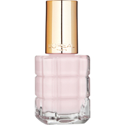 L'Oréal Paris Colour Riche Vernis A L'Huile Nail Varnish - Nude Demoiselle 5ml