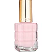 L'Oréal Paris Color Riche Vernis A LHuile Nail Varnish - Dimanche Apres-midi 5ml