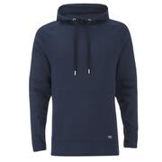 Produkt Men's Longline Hoody - Navy Blazer