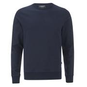 Produkt Men's Crew Neck Sweatshirt - Navy Blazer