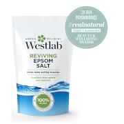 Westlab Epsom Salt 1 kg