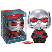 Figurine Dorbz 15cm Ant-Man Marvel Captain America Civil War
