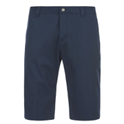 Jack Wolfskin Men's Liberty Shorts - Night Blue