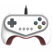 Pokkén Tournament Pro Pad Controller