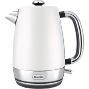 Breville VKJ992 Strata Collection Kettle - White