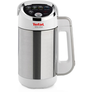 Tefal BL841140 Easy Soup Maker - White