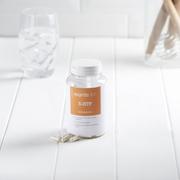 5-HTP Vitamin B6 Capsules