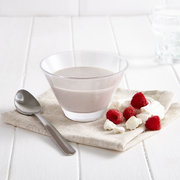 Meal Replacement Eton Mess Dessert