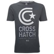 T-Shirt Crosshatch
