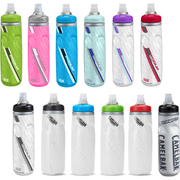 Camelbak Podium Chill Water Bottle - 610ml/21Oz