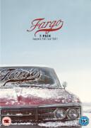 Fargo - Season 1 & 2