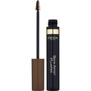 L'Oréal Paris Brow Artiste Brow Plumper (olika nyanser)