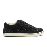 UGG Women's Taya Constellation Trainers - Black