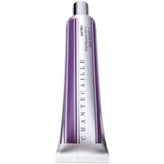 Crème hydratante teintée Just Skin Anti Smog SPF 15 Chantecaille (50 g)
