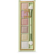 Pixi Mesmerising Mineral Palette - Opal Glow
