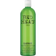TIGI Bed Head Elasticate Conditioner (750 ml)