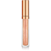 Elizabeth Arden Sunset Bronze Prismatic Lip Gloss (Limited Edition)