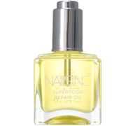 nails inc. Superfood Repair Oil 14ml