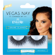 Eylure Vegas Nay - i Grand Glamor Lashes