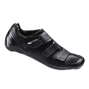 Shimano RP9 SPD-SL Cycling Shoes - Black
