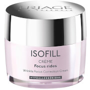 Uriage Isofill Anti-Ageing Cream (50ml)