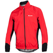 Nalini Evo Jacket - Red