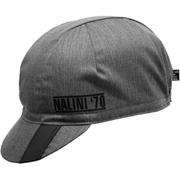 Nalini Crit Cap - Grey