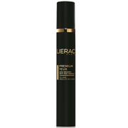 Lierac Premium Eyes Eye Care 10ml