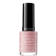 Revlon Colourstay Gel Envy Nail Varnish - Cardshark