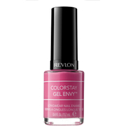 Revlon Colourstay Gel Envy Nail Varnish - Hot Hand