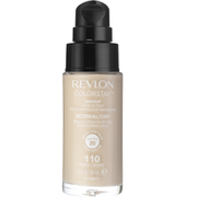 Revlon Colorstay Make-Up Foundation for Normal/Dry Skin (Various Shades)
