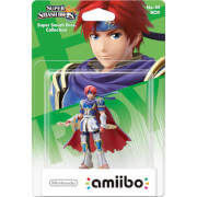 Roy No. 55 amiibo