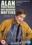 Mid Morning Matters - Series 2