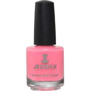 Jessica Nails Custom Colour Nagellack - POP Princess