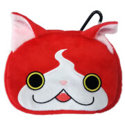YO-KAI WATCH Jibanyan Multi Case