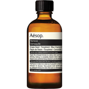 Aesop Make Up Remove 60ml