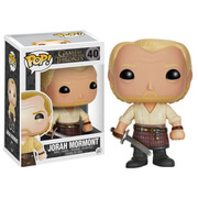 Game of Thrones Jorah Mormont Funko Pop! Figuur