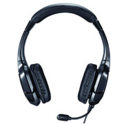 Tritton Kama 3.5mm Stereo Headset