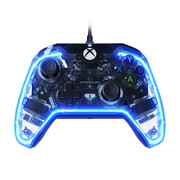 Afterglow Manette Filaire Prismatic (Xbox One)
