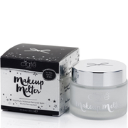 Ciaté London Make Up Melter 40ml