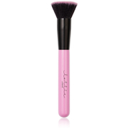 Lottie London Buff & Blend - Buffer Brush