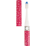 Sonic Chic URBAN Electric Toothbrush - Starlight