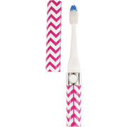 Sonic Chic URBAN Electric Toothbrush - Ziggy