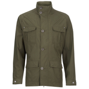 Sprayway Men's Oklahoma Jacket - Light Khaki